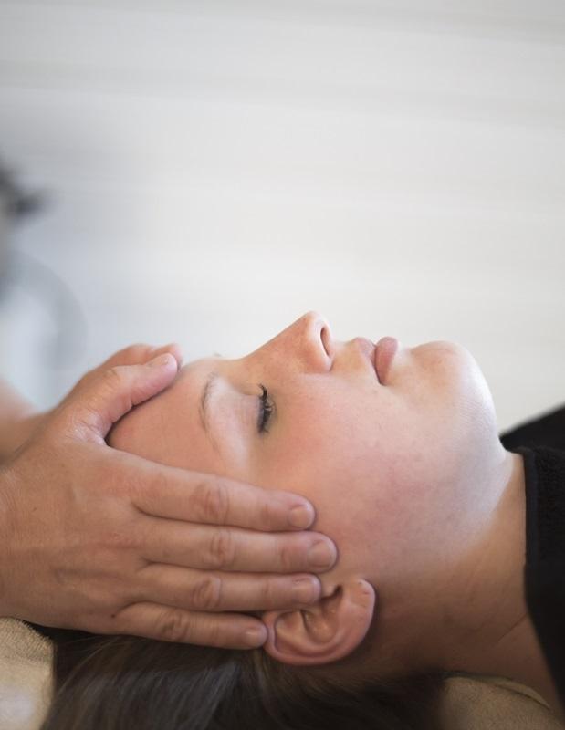 fröken fotos massagebilder (15) 1